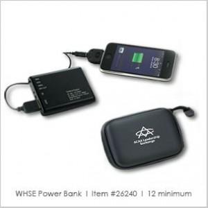 BeFunky_WHSE Power bank 26240.jpg