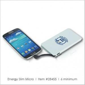 BeFunky_energy slim micro 28455.jpg