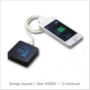 BeFunky_energy square 25441.jpg