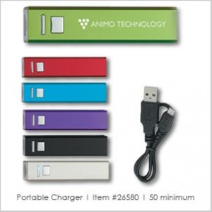 BeFunky_portablew charger 26580.jpg