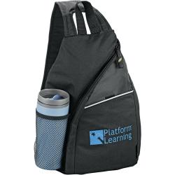 eco smart bag