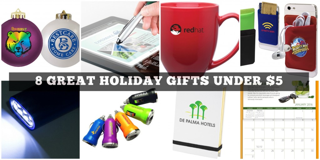 Blog-HolidayGifts(3)