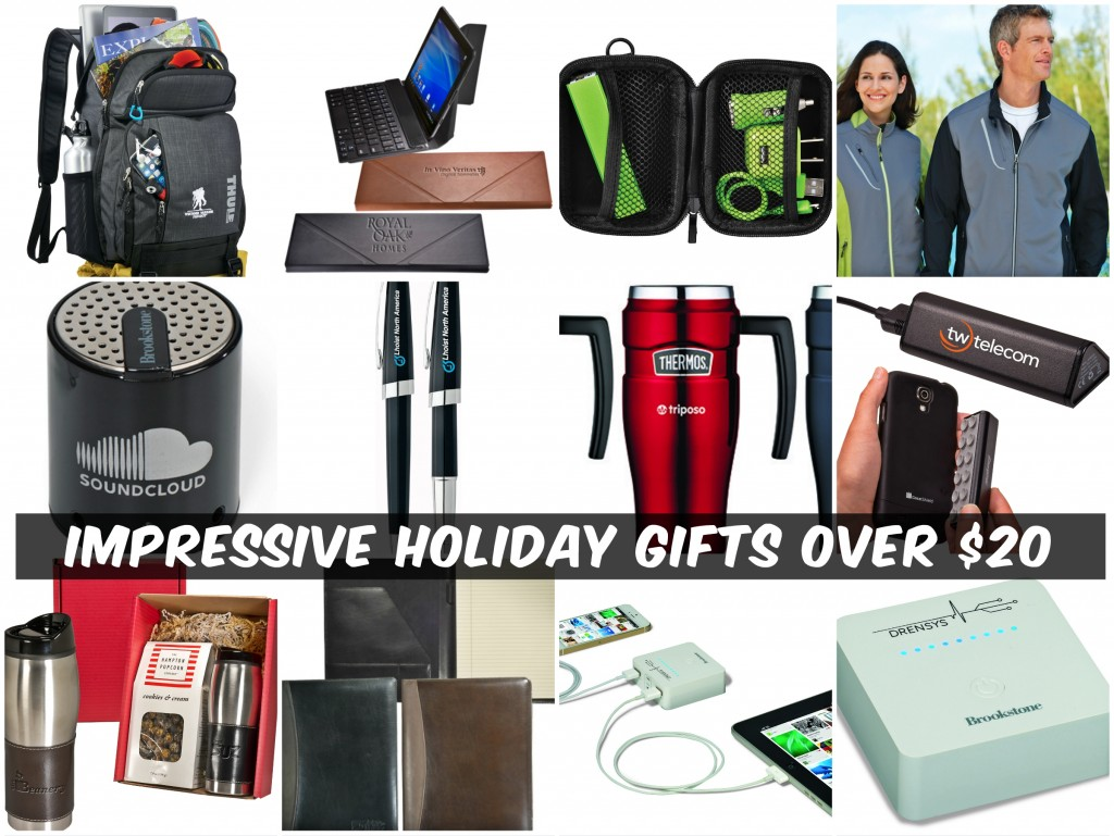 HolidayGiftsOver$20