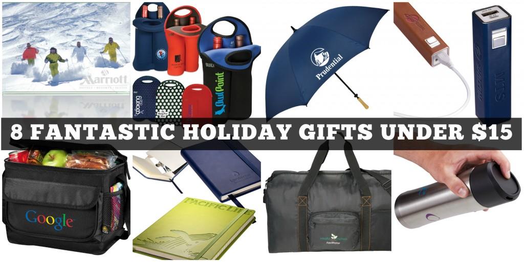 HolidayGiftsUnder$15