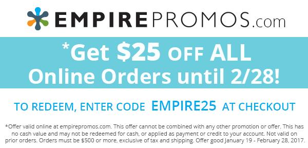 www.empirepromos.com