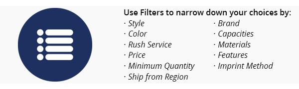 Blast_Filters