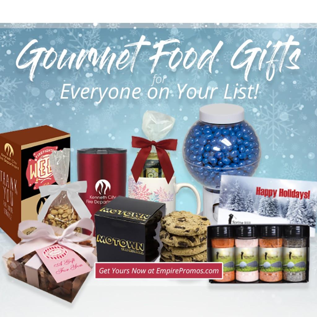 IG_GourmetFoodGifts