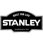 Stanley®