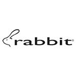 Rabbit®