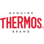 Thermos®