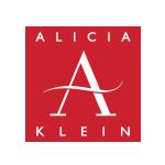 Alicia Klein®