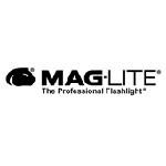 Maglite®