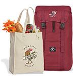 EcoSmart Bags