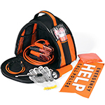 Emergency, Survival & First Aid Kits