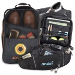 Golf & Other Sport Bags
