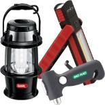Tools, Knives & Flashlights