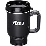 Cruiser Insulated Travel Mug
