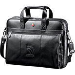 Wenger Leather Business Brief
