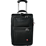 Wenger 21 Wheeled Carry-On