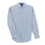 Men's Fashion Broadcloth Shirt