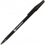 Belfast Pen Collection