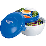 StayFit Deluxe Salad ExpressKit