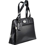 Kenneth Cole Frame of Reference Compu-Tote