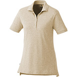 Women's Westlake Short Sleeve Polo