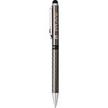 Hybrid Ballpoint Pen & Stylus