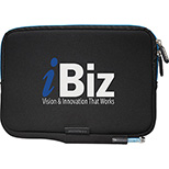 Zoom Waffle Case for 7 Tablets