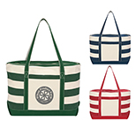 First Mate Boat Tote