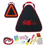 Roadside Repair Kit
