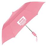 Stromberg Original Vented Folding Umbrella