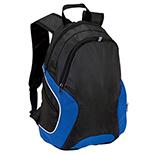 Noggin Backpack