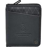 Elleven Traverse RFID Passport Wallet