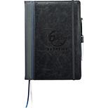 Cross Prime Refillable Notebook