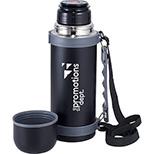 High Sierra Vacuum Insulated Bottle 25oz