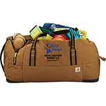 Carhartt Signature 30 Work Duffel Bag