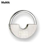 MoMA Pull & Twist Keychain