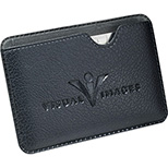 15-in-1 Handyman Wallet Tool