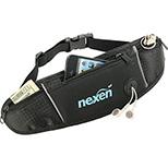 Tech Jogger Waist Pack