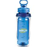 Cool Gear No Sweat BPA Free Sport Bottle