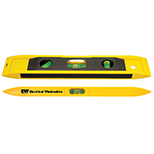 Magnetic Level Tool
