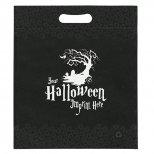 Fright Night Non-Woven Bag