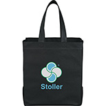 Shopping Buddy Reusable Tote