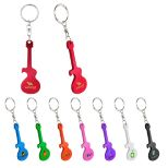 Play Your Tune Keychain/Bottle Opener