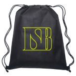 80G Non-Woven Backpack
