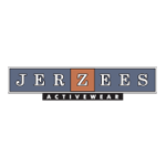Jerzees®