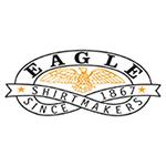Eagle®