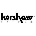 Kershaw®